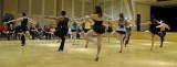 ISU Dance _DSC6050.jpg
