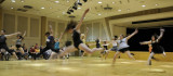 ISU Dance _DSC6064.jpg