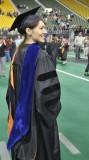 Oksana Kelly, new Ph.D., ISU _DSC6717.jpg