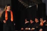 Seth Hays ISU Computer Science Graduate _DSC6685.jpg