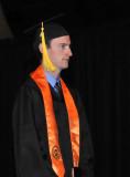 Trey Russell ISU Computer Science/Math (double major) Graduate _DSC6692.jpg