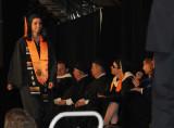Zoma Zaman - electrical engineering graduate of ISU _DSC6689.jpg