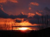 Pocatello Sunset P1050626.jpg
