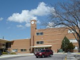 ISU Pond Student Union P1050290.jpg