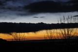 Pocatello Twilight _DSC5128.jpg