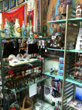 Enchantments - a new store in town IMG_0149.jpg
