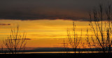 Pocatello sunset with view of American Falls Reservoir _DSC6901.jpg