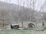 spring snow at home _DSC6896.jpg