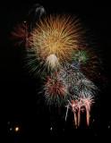 Pocatello Fireworks July 4 2011 _DSC7947.jpg