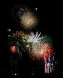 Pocatello Fireworks July 4 2011 _DSC7975.jpg