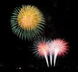Pocatello Fireworks July 4 2011 _DSC7980.jpg