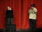 Pocatellos Got Talent July 2011 _DSC8429.jpg