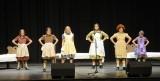 Pocatellos Got Talent July 2011 Annie _DSC8513.jpg