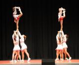Pocatellos Got Talent July 2011 Highland High School Cheerleaders _DSC8439.jpg