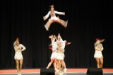 Pocatellos Got Talent July 2011 Highland High School Cheerleaders _DSC8453.jpg