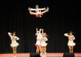 Pocatellos Got Talent July 2011 Highland High School Cheerleaders _DSC8454.jpg
