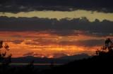 Sunset over the American Falls Reservoir from Pocatello _DSC8319.jpg