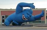 Twas a gorilly windy day in Pocatello P1060202.jpg