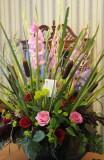 floral arrangement for janene willers retirement party _DSC1246.jpg