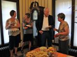 Janene Willers retirement party _DSC1256.jpg