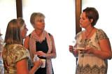 Janene Willers retirement party _DSC1283.jpg