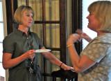Janene Willers retirement party _DSC1297.jpg