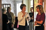 Janene Willers retirement party _DSC1279.jpg