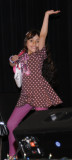 international night 2011 _DSC1684.jpg