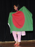 International Night 2011 flag bearer _DSC1658.jpg