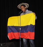 international night 2011 flag bearer _DSC1689.jpg
