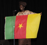 International Night Flag Bearer _DSC1670.jpg