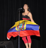 International Night Flag Bearer _DSC1681.jpg