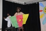 International Night Flag Bearers _DSC1668.jpg