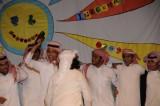 La danza árabe - ISU International Night 2011 Saudi Arabian students dancing _DSC1736.jpg