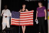 ISU International Night flag bearer and hosts _DSC1717.jpg