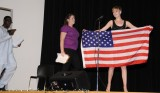 ISU International Night Hosts and Flag Bearer _DSC1716.jpg