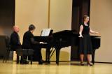 Metropolitan Opera auditions at ISU Stephens Performing Arts Center Pocatello _DSC2108.jpg