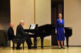 Metropolitan Opera auditions at ISU Stephens Performing Arts Center Pocatello _DSC2110.jpg