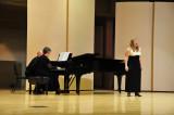 Metropolitan Opera auditions at ISU Stephens Performing Arts Center Pocatello _DSC2112.jpg