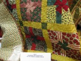 Quilt made by ISU Womens Sewing Group IMG_0248.jpg