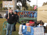 The Occupy Pocatello Movement IMG_0246.jpg