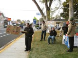 The Occupy Pocatello Movement IMG_0243.jpg