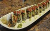 Godzilla Sushi at Sumisu Pocatello _DSC4119.jpg