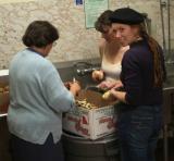 préparation des pommes de terre  DSCF0051.jpg