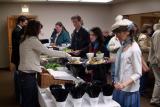 food line ISU Taste of France DSCF0086.jpg