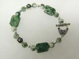 Bracelet by Free Spirit Design PC200048.jpg