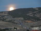 Buckskin Moonrise from Red Hill smallfile PB240142.jpg