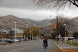 ISU on a Foggy Autumn Day _DSC0050.jpg