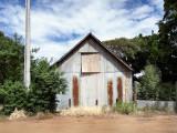 Barn in Avenel
