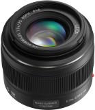 Leica DG Summilux 25mm f1.4 Gallery